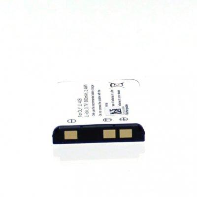 Akku kompatibel mit MEDION MD86565 kompatiblen