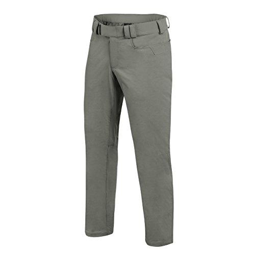 Helikon-Tex Covert Tactical Pants -VersaStretch- Olive Drab -