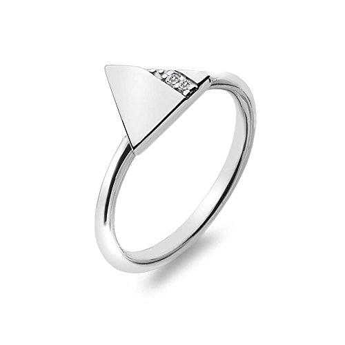 hot-diamonds-silhouette-triangle-ring-size-q