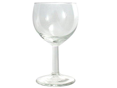royal-leerdam-ballon-confezione-calici-vetro-da-19-cl-trasparente-12-pezzi
