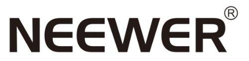 Neewer–Control de mando a distancia por infrarrojos inalámbrico disparador remoto ML-L3para Nikon D40, D40x, D50, D60, D70, D70s, D80, D90, D5200, D5100, D5000, D3300, D3200, D3000, D7000, P7000, F55, F65, F75, N65, N75, Coolpix 8400, 8800, Pronea S, Nuvis S y Lite Touch Zoom de cámaras