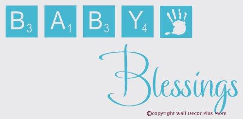 decoracion-de-la-pared-plus-mas-wdpm2863-baby-blessings-con-scrabble-azulejos-adhesivo-decorativo-pa