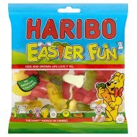 haribo-easter-hunt-mini-mix-200g-2-pack-sold-by-dani-store