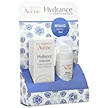 Avene Pack Hydrance Ligera 40ml+ Mousse Limpiadora 50ml