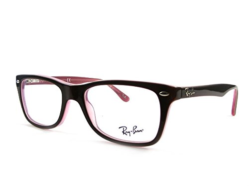 ray-ban-brille-rx-5187-2000-50-140