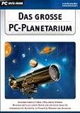 Das gro�e PC-Planetarium Bild