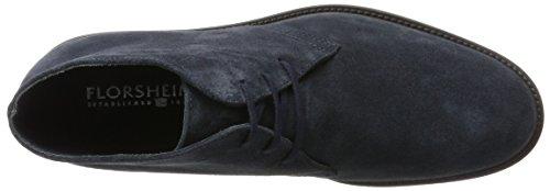 Florsheim Herren Urban Chukka Boots Blau (Blue)