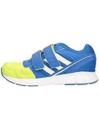 Scarpe Amazon E Per it Adidas Ragazzi 30 Sneaker Bambini wZIF1Zxq