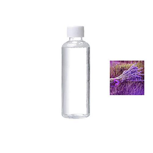 TRENTA 100ml Raumdiffusor Refill Reed Diffuse Parfüm ätherisches Parfüm zu Hause Badezimmer Dekoration Parfüm 9 Düfte -