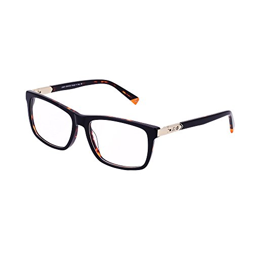 Jimmy Orange Damen Brillengestell, mehrfarbig, EU-JO504TT