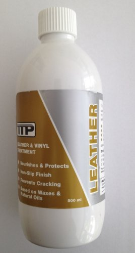 ttp-leather-500ml-rich-leather-conditioner-best-leather-conditioner-leather-cream-nourishing-prevent