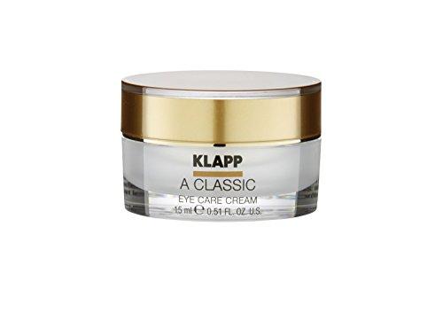 A CLASSIC - Eye Care Cream (Classic Cream)
