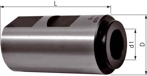 ORION MACHOS DE ROSCAR DE SOPORTE DE 25 X 11 0 MM DE DIAMETRO 9 0 MM CUADRADO