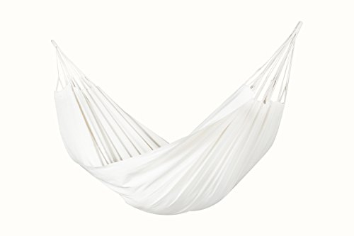 lallax-hammocks-kolumbianische-single-hngematte-pacifico-natura