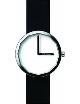 Issey Miyake Unisex-Armbanduhr Twelve Silap 371LAP001