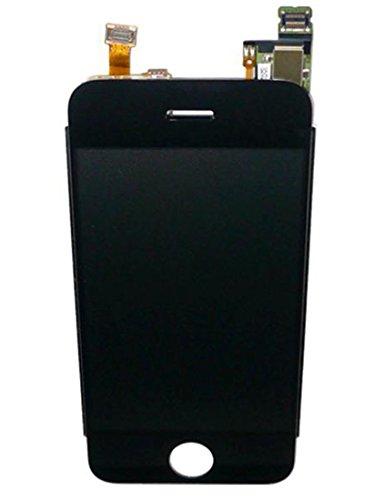 Bildschirm LCD Display für iPhone 2G Iphone 2g Lcd