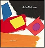 ISBN: 184822012X - John McLean