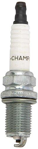 Champion OE034/T10 Champion RC8YCL