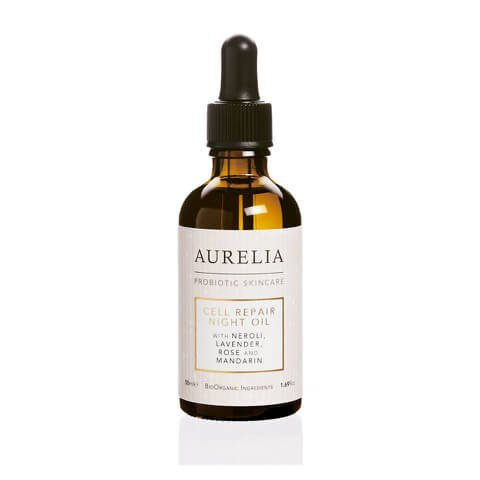 aurelia-probiotic-skincare-cell-repair-night-oil-50ml