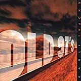 Songtexte von Old 97's - Early Tracks
