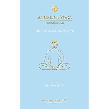 Angelica Yoga, Introduction