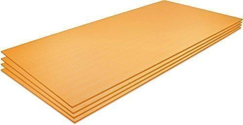Prowarm ProFoam Insulation Boards (Pack of 14 Covers 10m2)