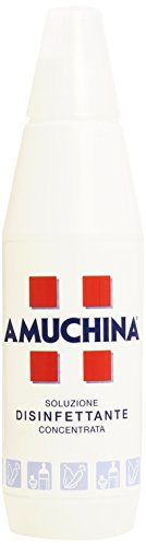 amuchina-soluzione-disinfettante-concentrata-1-l