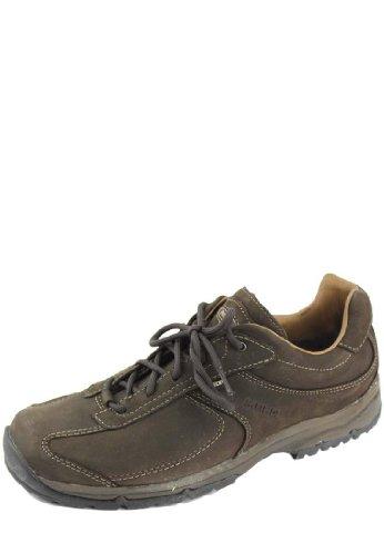 Meindl , Chaussures de randonnée montantes pour femme Marron - marron
