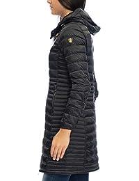 lowest price 066b9 3c8a5 Amazon.it: ciesse piumini donna - 44 / Donna: Abbigliamento