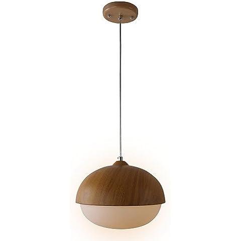 Fx@ 40W Esfera Mini Estilo Pintura Metal Lámparas ColgantesDormitorio / Comedor / Habitación de estudio/Oficina / Habitación de Juego / ,