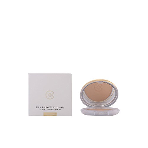 collistar-silk-effect-compact-powder-2-honey-donna