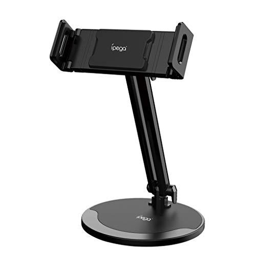 TIREOW Schwerkraft Auto Telefon Halter Air Vent Mount Ständer GPS Music Player Ständer für Samsung S9 Garmin Air Vent Mount