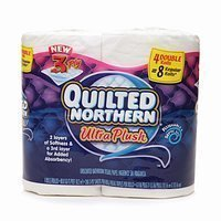 quilted-northern-bathroom-tissue-ultra-plush-double-rolls-4-ea-by-quilted-northern