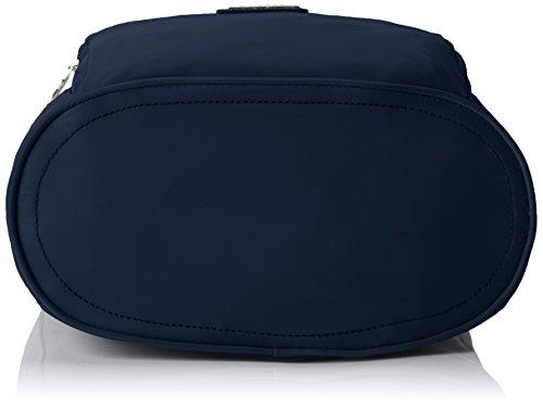 Bogner - Bucket, Borsa a mano Donna blu (navy)