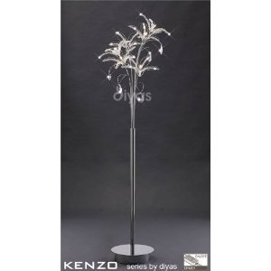 kenzo-floor-lamp-6-light-polished-chrome-crystal