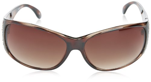 women's sunglasses sale ohak  Bloc Women's Turin Sunglasses Tort/ Diam F83 One Size: Amazoncouk:  Clothing