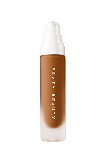 Fenty Beauty Pro Filt'r - Base maquillaje prendas