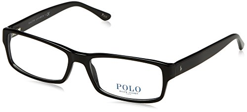 Polo Ralph Lauren Brillen Polo 2065 5001 (Polo Brille Ralph Lauren)