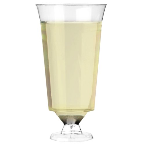 disposable-wine-tumblers-85oz-240ml-pack-of-10-polystyrene-wine-glasses-disposable-wine-glasses-part