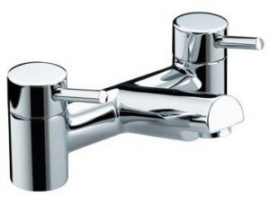 bristan-pm-bf-c-prism-bec-de-remplissage-bain