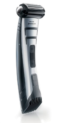 Philips Norelco BG2040 Body Groom Pro Trimmer