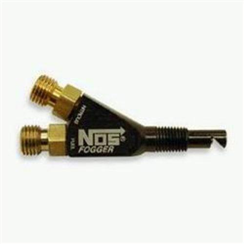 Nos Fogger (NOS 13700 Fogger Nozzle - Std.)