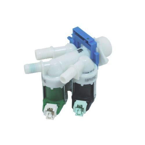 Electrolux Rex AEG Kit Válvula Triple Lavadora EWW