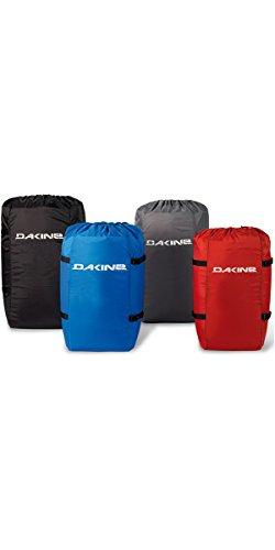 dakine-kite-compression-bag-set-of-4-assorted-colours-4625255