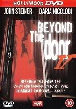 beyond-the-door-ii-dvd