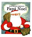 Papá Noel (Álbumes ilustrados)