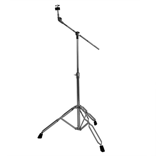 tiger-boom-cymbal-stand-double-braced-quality-stand