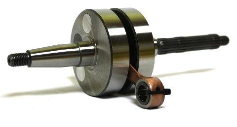 hpc-racing-albero-motore-ad-esempio-per-motori-piaggio-zip-tph-nrg-sfera-ecc