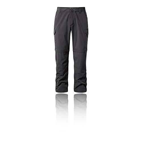 Craghoppers NosiLife Convertible II Pantalonalon (Regular Leg) - SS19