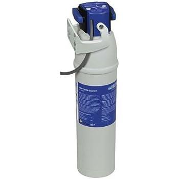 BRITA Pureté C 150 quell ST remplacement cartouche de filtre à eau